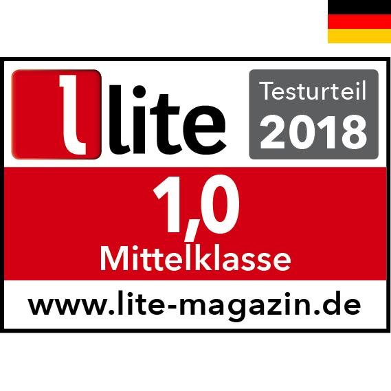 www.lite-magazin.de