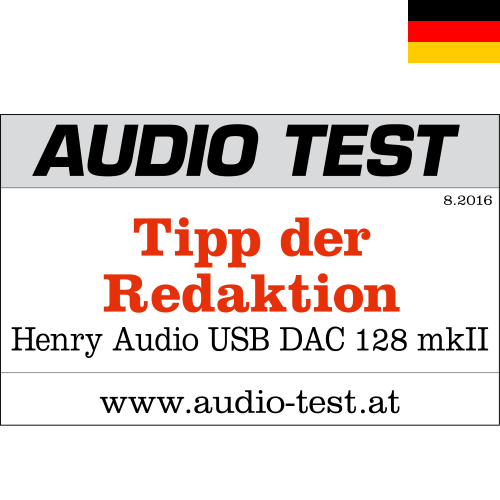 www.audio-test.at