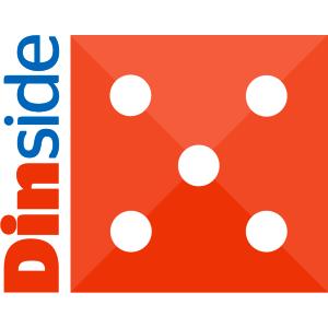 logo-Dinside-5