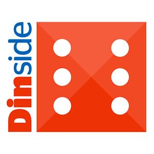 logo-Dinside-6