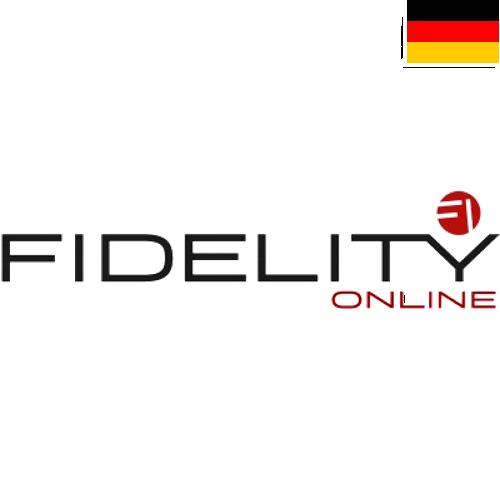 www.fidelity-magazin.de