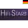 Hifi-Stars Technik Musik Lebensart 34