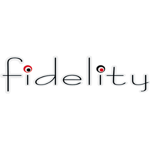 www.audiofidelity.no