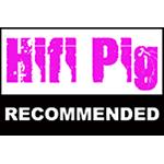 DAC USB Hifi-Pig 26/14