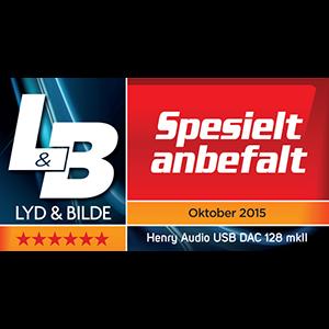 logo-LB_spes