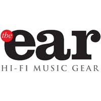 Ear HiFi Music Gear tested our USB DAC in 7/2015